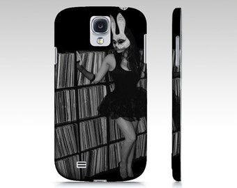 After Party Samsung Galaxy S4 and S5 Phone Cases