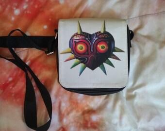 Bag Majora