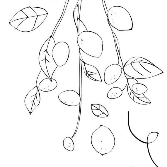 beyonce lemonade adult coloring sheet printable art print instant download pdf - Beyonce Coloring Book