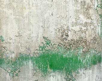 """Green Thumb (2) 12""""x16""""x2"""""""