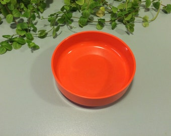 Rosti bowl