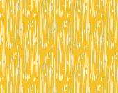 Shibori Sun || Joie de Vivre by Bari J for Art Gallery Fabrics || Half or One Yard || Cotton Woven