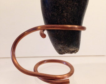 Shot glass (stone)