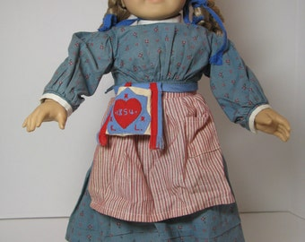 American Girl Doll Kirsten By Pleasant Company ... Pre-Mattel Doll