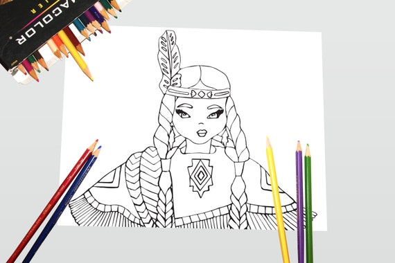 dkt printable coloring pages - photo#27