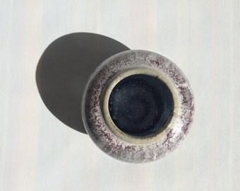 Incense Pot | op002
