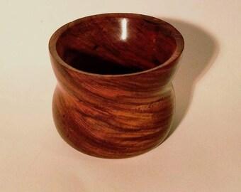Mora Bowl
