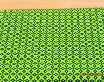 Cotton patchwork Zwiegart