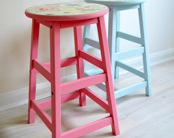Unique Breakfast Bar Related Items Etsy