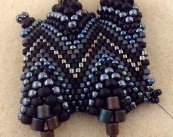 DragonClaw Bracelet Kit - Black