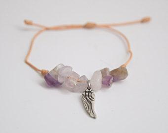 Necklace for transmutation