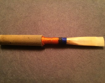 Student A.Lakota oboe reed