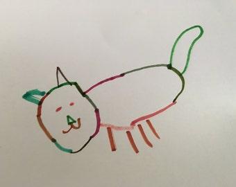 Le Gato