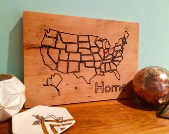 Home USA