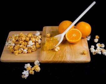Orange Marmalade Popcorn 1kg