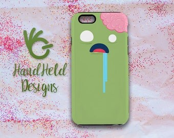 iPhone 7, iPhone 7 Plus, gifts, Phone Cases, Customizable Phone Cases, Personalized, Phone Covers, Accessories & Electronics, iPhone Cases,