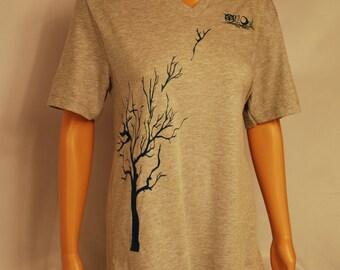 Inspirational Joyce Meyer T-shirt