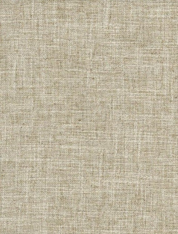 UpholsteryDrapery Home Decor Linen Blend Fabric Brussels Flax By