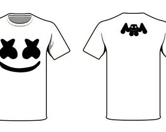 Marshmello Shirt