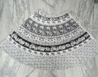 Boho Skirts!!