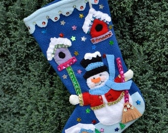 Personalized Christmas stocking, Monogrammed Christmas stocking, Xmas Stockings, Christmas Boot, Personalized christmas stockings