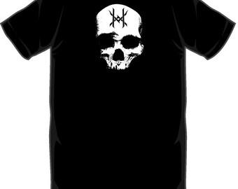 Ten Horns Logo Shirt