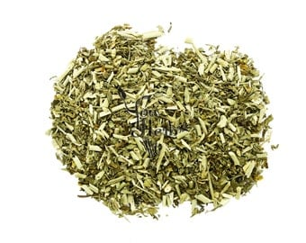 Common Rue Herb Dried Stems & Leaves Loose Herbal Tea - Buy Any 2x50g Get 1x50g Free!