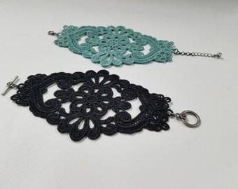 Bracelet design #7