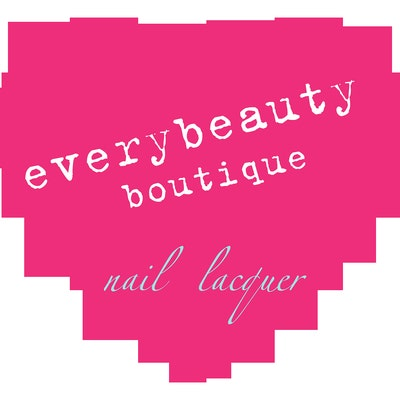 everybeautyboutique