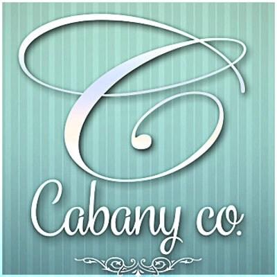 CabanyCo