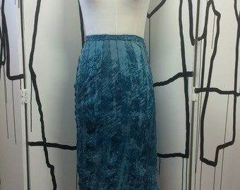 New! Dolores 3/4 skirt L