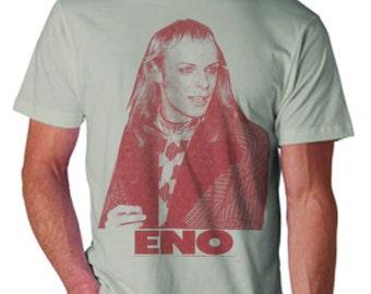 Eno T-shirt!