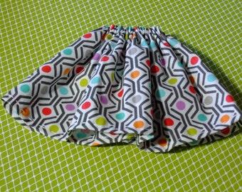 Blythe / DAL Skirt - Bring Me The Disco King