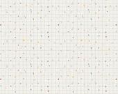 Art Gallery, Sharon Holland, Gossamer, Mesh Joy Fabric, 1 yard