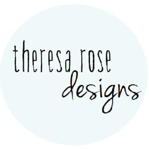 TheresaRose