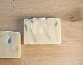 Cypress Orange Tangerine Soap | Beer Soap, Essential Oil Soap, Natural Soap for Men, Cold Process Soap, Vegan Gift Soap, Gift Idea For Him