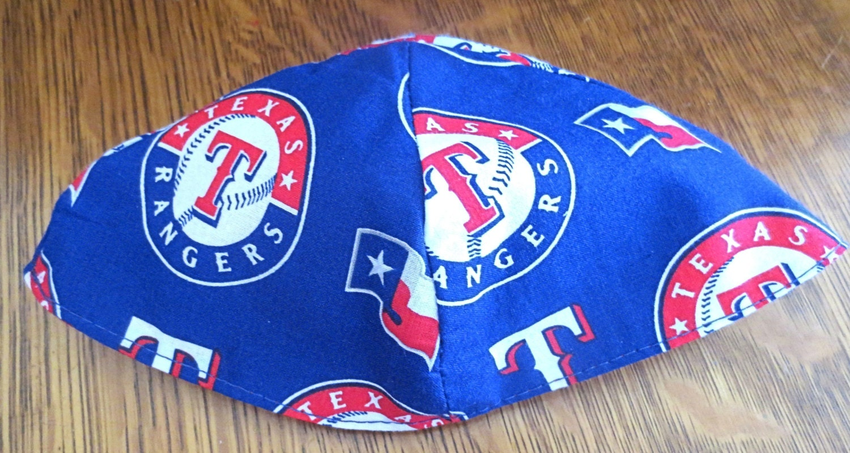 texas rangers play