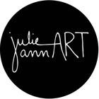 JulieAnnArt