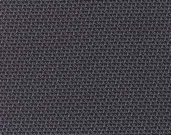Volume II (5614 24) Stitch in Black by Sweetwater