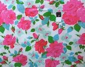 Jennifer Paganelli PWJP069 Happy Land Eloise Sky Cotton Fabric 1 Yard