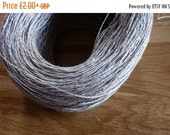 SUMMER SALE Add linen thread to your tag order