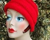 Custom hat for Debbie