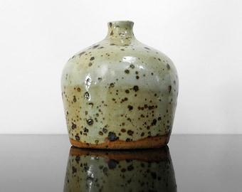 Ceramic Studio Vase / 60s / Vintage