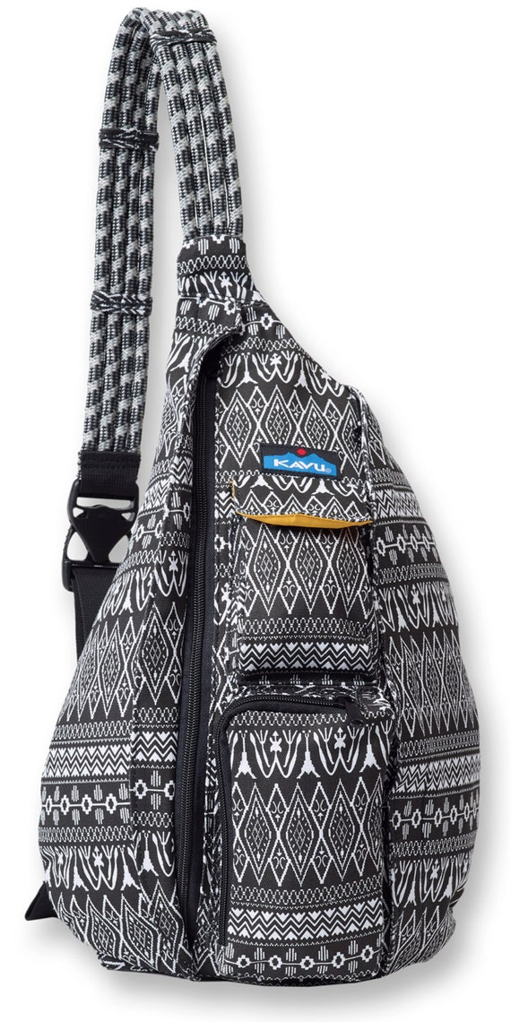 monogrammed kavu rope bags knitty gritty