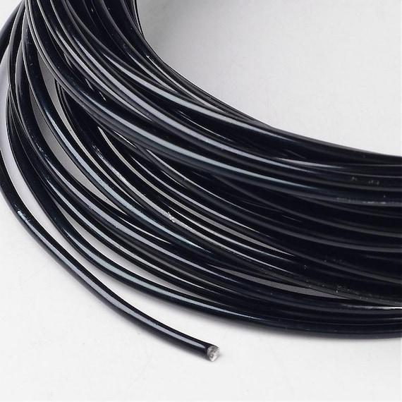 10 spools 12 gauge aluminum bead wire rainbow mixed for 10 gauge craft wire