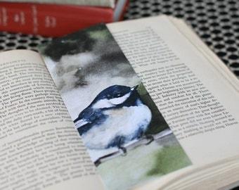 animal bookmark elephant bookmark elephant watercolor teacher gift idea bird bookmark bird bunny bookmark SET 3 coworker gift for her
