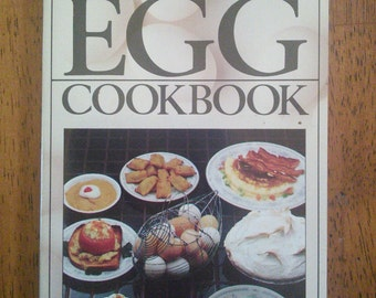 Collection of FOUR Cookbooks!