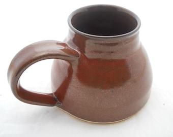 tipless mug