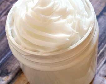 RASPBERRY LILAC Goat Milk and Honey Lotion 4.0 oz Free Shipping, On Sale, Soapy Sweet Treats, Goat's Milk Lotion, Scented Lotion, Handmade