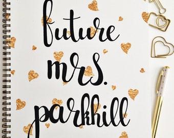 Wedding Planner, wedding planning, new cover options, bridal planner, wedding planning book